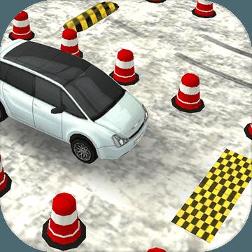 劳斯莱斯自由驾驶模拟器无限金币版