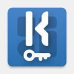kwgtpro插件免谷歌版v4.0免费解锁版