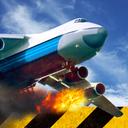 极限着陆解锁全飞机完美版v3.7.6汉化版