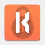 klck专业版插件apk(klck锁屏主题)v