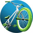 真实单车2车辆配件全解锁修改版v1.2.3完整版