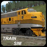 微软模拟火车逍遥一键安装版v4.1.5安卓版