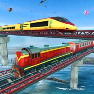 微软模拟火车中国化插件安卓版v11.3手机版