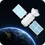 风云四号气象卫星云图手机版2020高清版v1.10.6官方去广告版