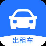 美团出租车抢单加速器官方不封号版v1.6.30无限制接单版