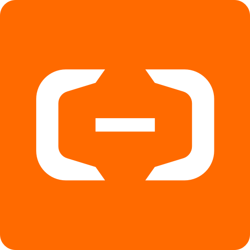 阿里云网盘免费破解版v1.0.0超大空间
