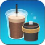 闲置咖啡公司无限钻石汉化版v2.0.1内购破解版
