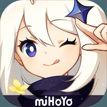 米哈游原神无敌版v2.1.0官方最新版