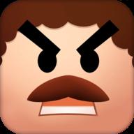 暴打老板4无敌版v1.1.13无限金钱修改版