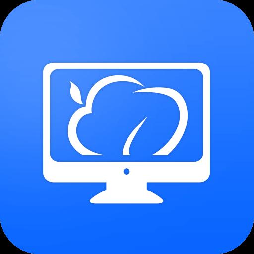 达龙云电脑免费账号密码共享版v5.0