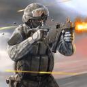 子弹力量2021最新版刷箱子作弊版v1