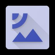 手机查看北斗卫星数量软件app安卓版
