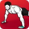 在家健身练腹肌app手机版v1.0.31安