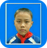 广西学籍照相软件官方客户端(学籍快照)v24.8.18安卓版