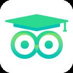 学霸易英语同步课堂app免费版v1.2.
