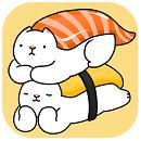 猫咪寿司2最新中文2020破解版v2.15汉化版