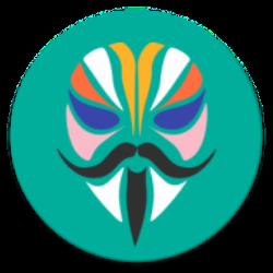 面具防检测模块免root最新版v7.4.0过检测版