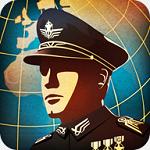 世界征服者4自动加速版开挂版v1.2.46无限资源弹药版