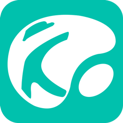 酷酷跑无限豆币版v9.9.4永久加速器版
