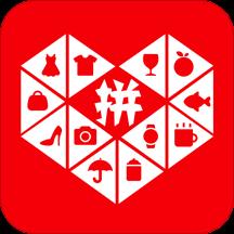 拼多多好货内购赚钱app官方版v5.24.0主播端