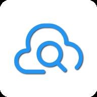 第三方网盘搜索软件插件(蓝瘦)v1.1