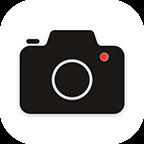 iCamera安卓仿苹果自带相机v4.0手机