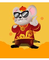 老鼠办公星事物模式分红v1.0.0官方版