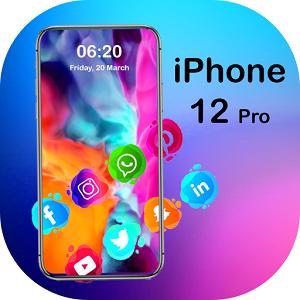 iphone12图标包apk官方版v1.2安卓版