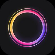 幻彩壁纸相机一键抠图安卓版v2.29.0无广告版