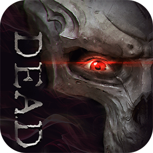 精灵盛典暗黑复仇者手机版v1.0.0官