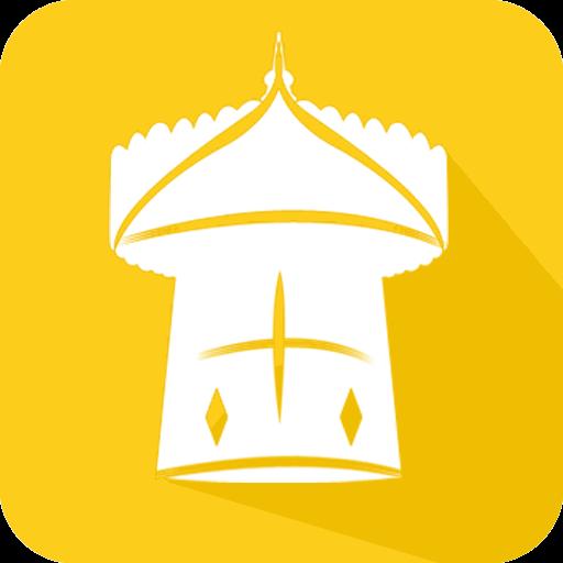 二建金考典题库刷题app2021免费版v33.1最新版