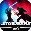星球大战银河冲突手机版v1.0.0免预约登录