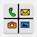 老年人手机字体放大软件小米版(BigLauncher)