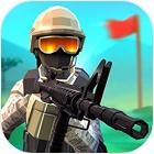 模拟枪战无限子弹打不死安卓版v0.2