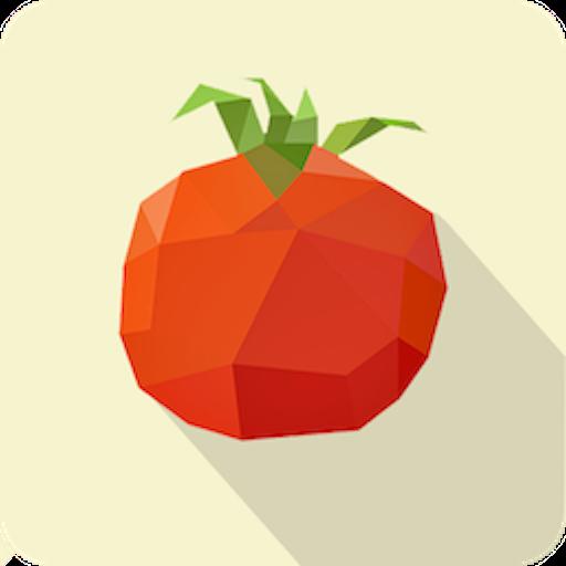 番茄todo永久高级版去升级