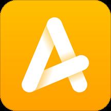 好分数家长版app查成绩v3.10.0最新
