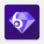 水晶dj2020会员共享版v5.1.7防和谐版