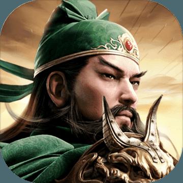 王者之师安卓无限资源版v1.4.380最新版