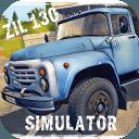 俄罗斯卡车模拟器追风汉化版v1.1.2