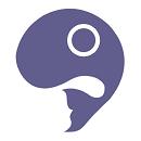 太极鱼最新免费版无需root版v1.0安卓版