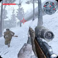 二战狙击最后的战场无限金币版v3.3