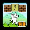 超级猫里奥2解锁隐藏v3.1.12破解全关卡