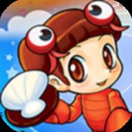大富翁4安卓复刻版v4.1移植版