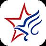 助考之星手机版客户端免费版v6.304最新版