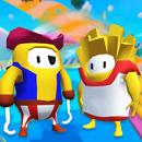 糖豆人淘汰赛国际服免费版v1.3版