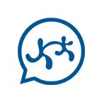 恒大协同办公平台官方版v6.0网页版