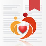广西扶贫信息网网上办事大厅app最新版本v4.4.0官方最新版