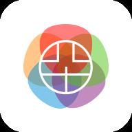 北京四中网校高清课堂app安卓版v1.4.2手机版