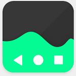 手机音频波形可视化app无广告