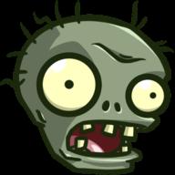 植物大战僵尸联机版修改器版v0.1免登版